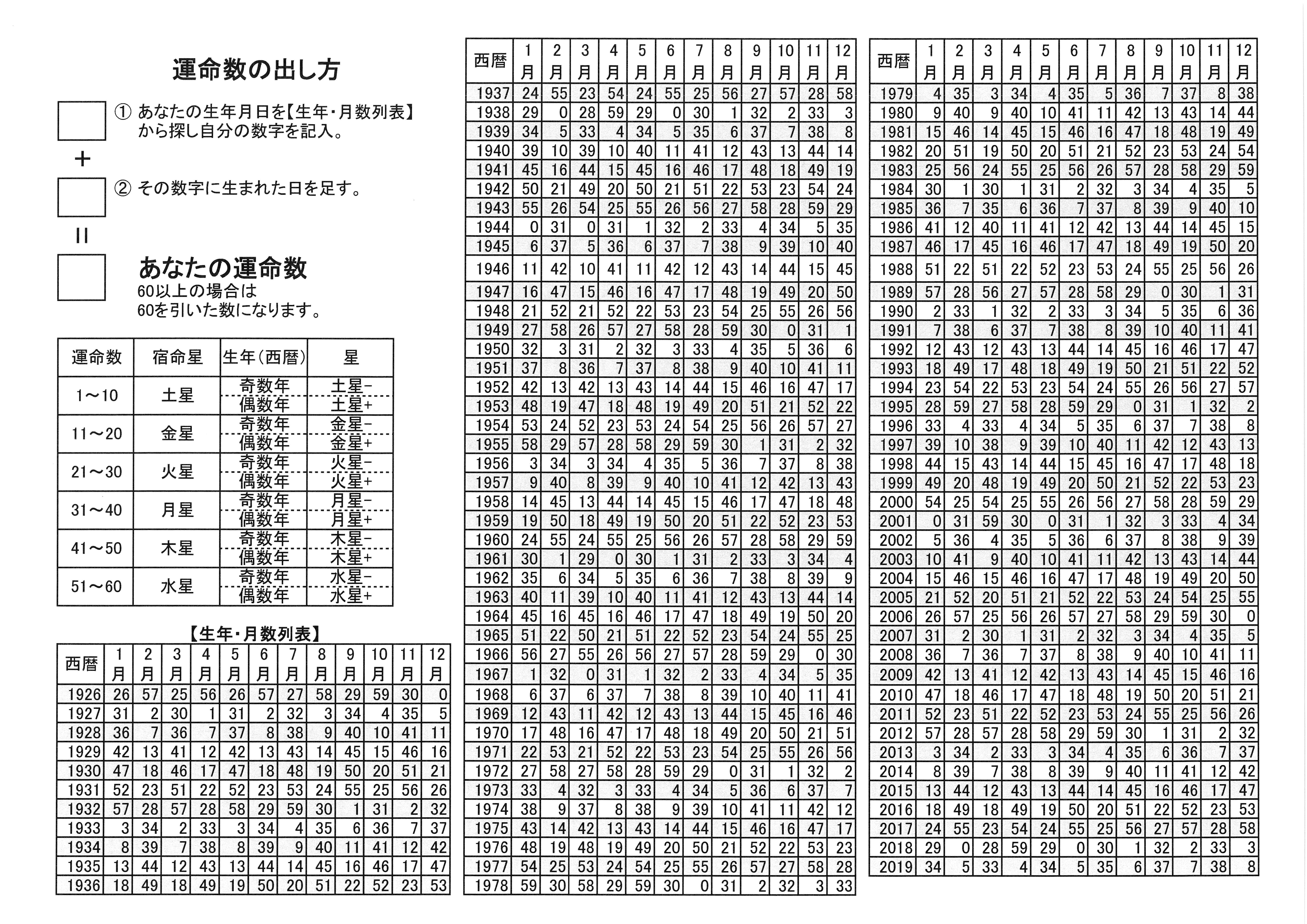 MX-3150FN_20180425_164335_0002